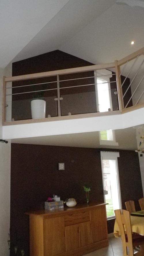Gilles boxler coaching et conseils en decoration interieur for Decorateur interieur 06